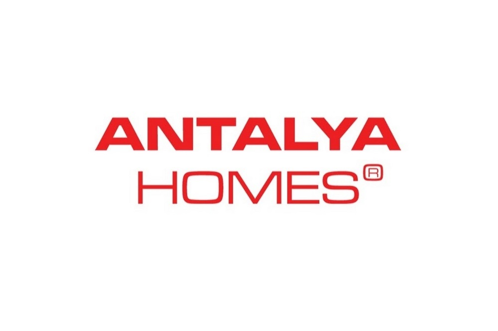 "Antalya Homes: ""Minimum Limit for Turkish Citizenship by Investment is Expected to Rise to $500,000."""