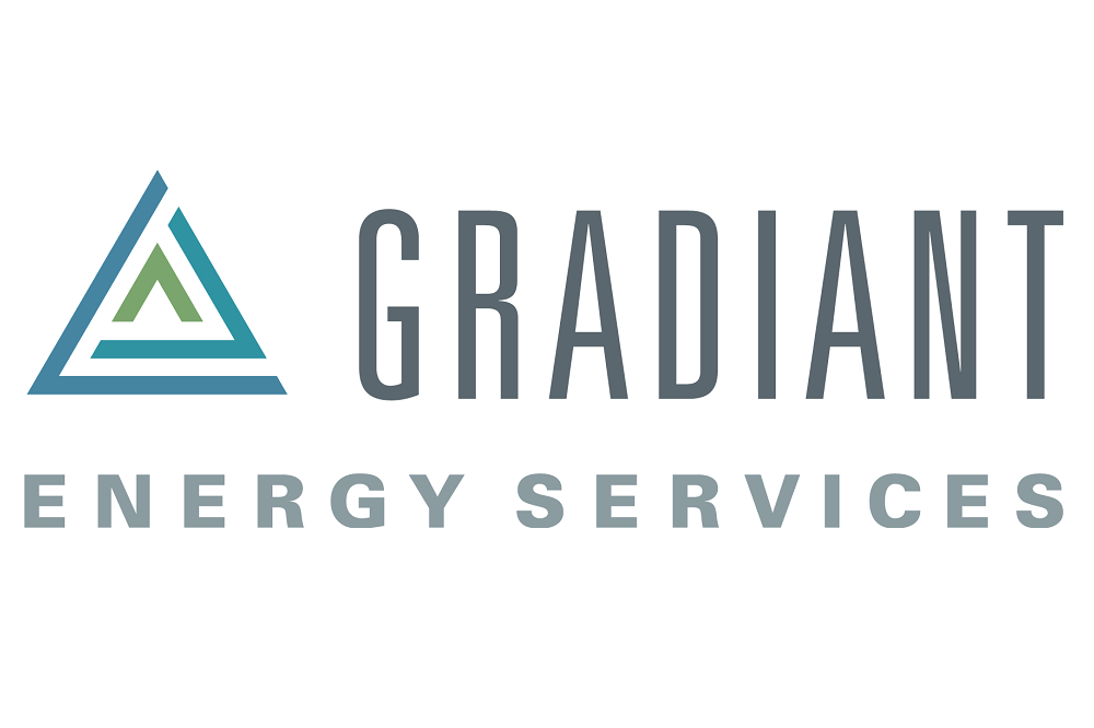 Gradiant Energy Services Announces Entering into MOU with NESR for the MENA Region