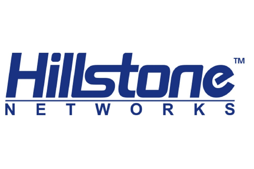 Hillstone Is Recognized as a 2020 Gartner Peer Insights Customers' Choice for Network Firewalls