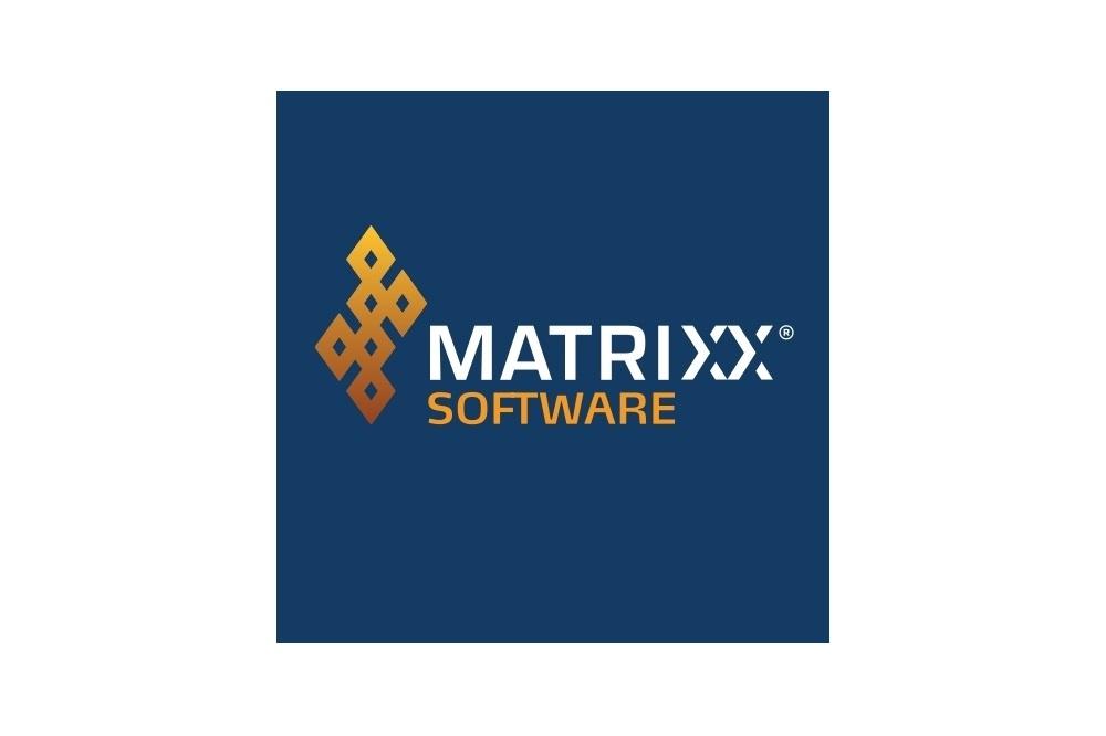 إس تي سي تختار ماتريكس سوفتوير وسيلفوكوس وإس تي سي – حلول لتشغيل باقة جوّي المتكاملة رقمياً عبر الجوال المقدمة من إس تي سي