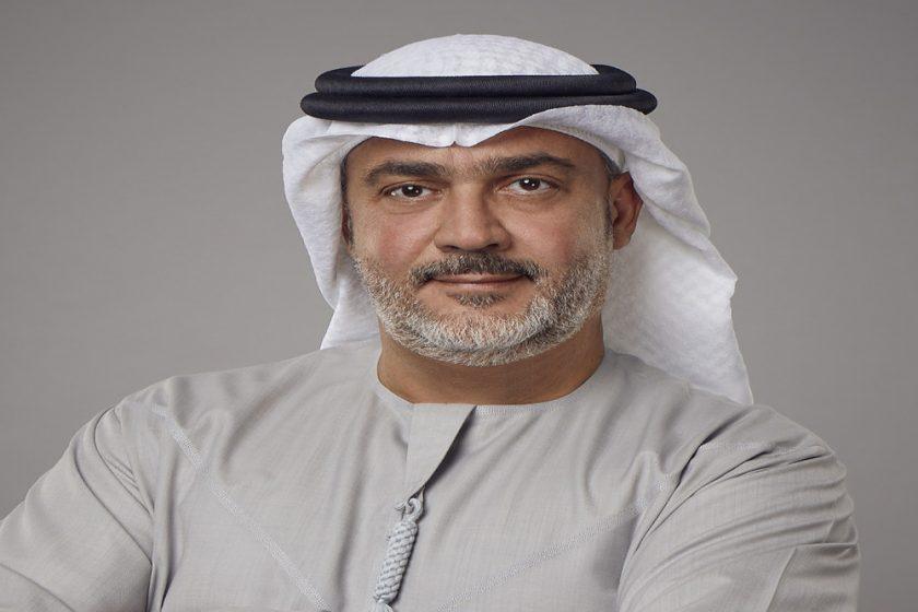 5.244 مليار درهم أرباح بنك أبوظبي التجاري بنهاية العام 2019   ومجلس الإدارة يقترح توزيع أرباح نقدية تبلغ 38 فلس لكل سهم* بما يوازي 50% من صافي الأرباح