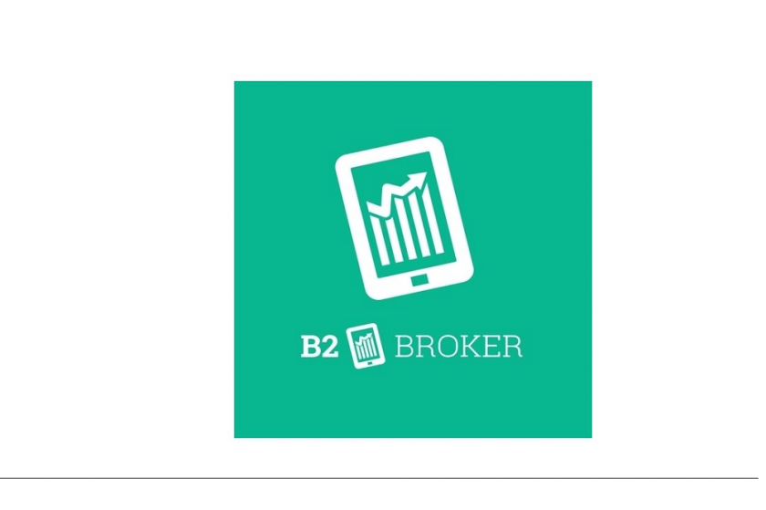 B2Broker Becomes First Regulated Forex Liquidity Provider in Belarus After Securing NBRB License