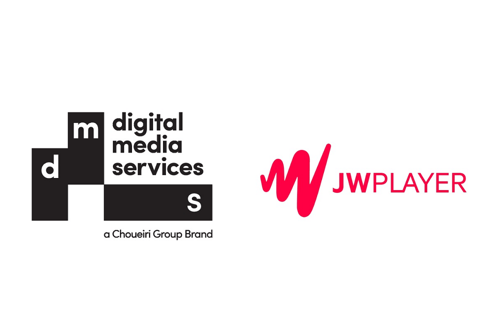Choueiri selects JW Player for outstream video ad-serving