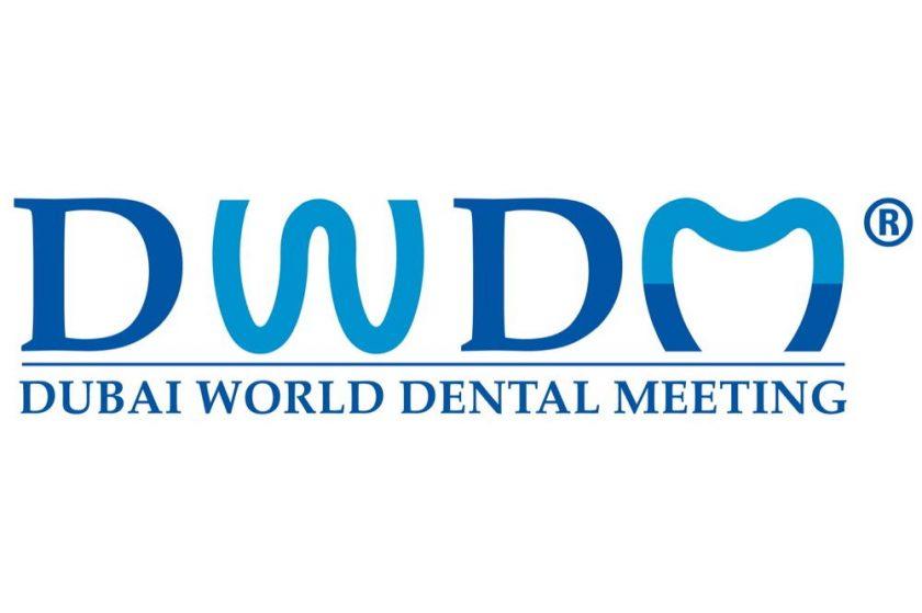 Dubai World Dental Meeting 2020 Begins Today