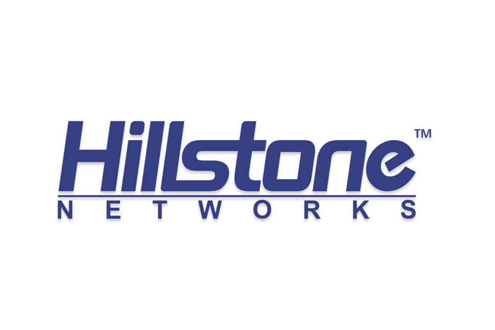 Intelligence Squared From Hillstone Networks Debuts at RSAC 2020