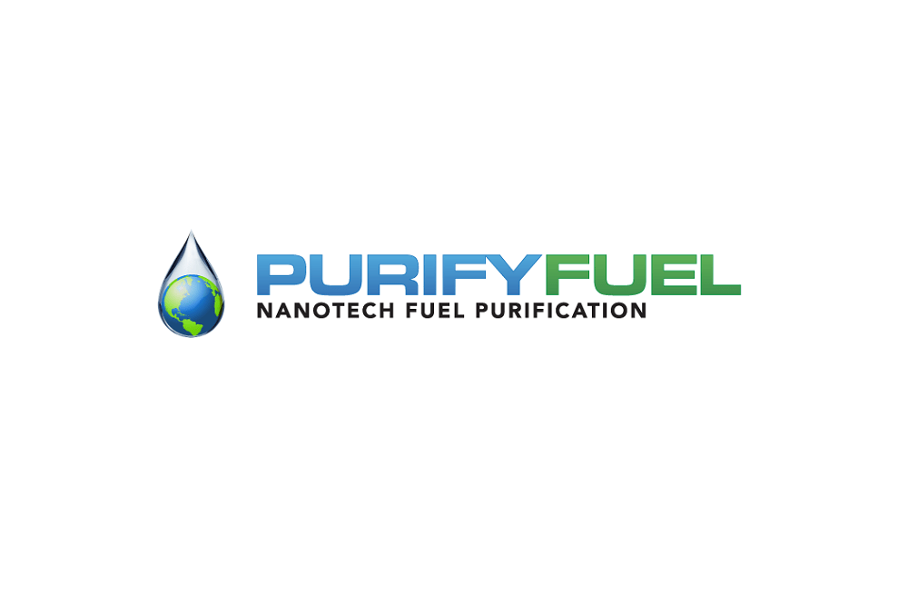 Purify Fuel's nanO2 Combustion Catalyst® to Be Distributed in the Middle East by Kanoo Blue