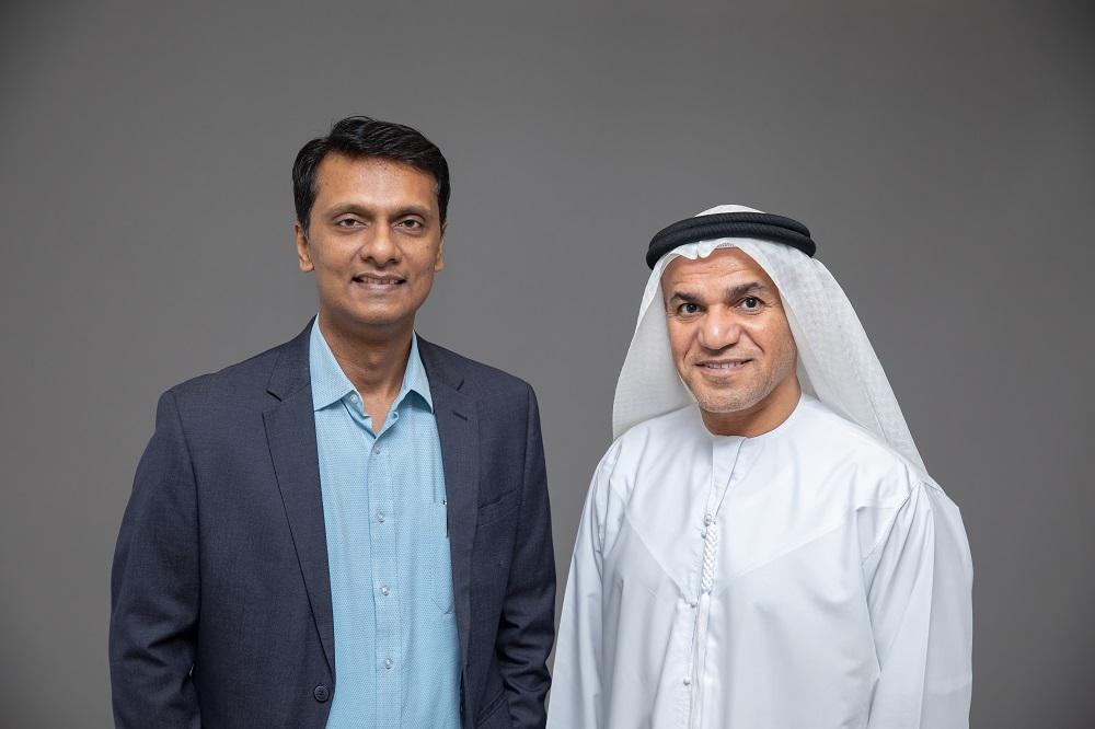 إطلاق أوّل كتاب من نوعه عن التحوّل الرقمي في الإمارات العربية المتحدة بالتعاون مع دبي الذكية