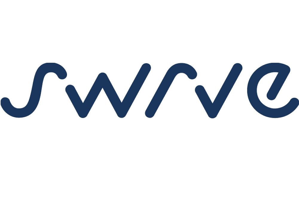 Leading Telecommunications Provider, Telefónica, Increases New User Retention by 50% Using Swrve