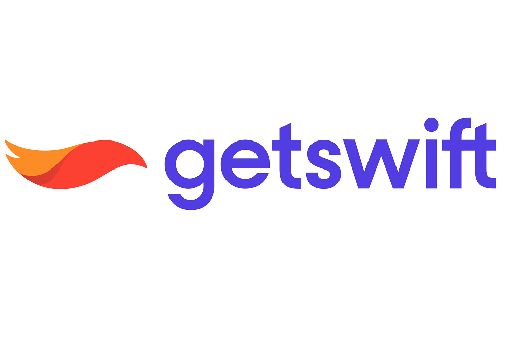 GetSwift Adds Former Governor and Presidential Candidate Howard Dean and General (Ret.) Mark Bowman as Co-Chairs of Advisory Board