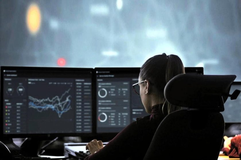 NTT DOCOMO تختار إريكسون لتحسين شبكتها للاتصال اللاسلكي اعتماداً على تقنية الذكاء الاصطناعي