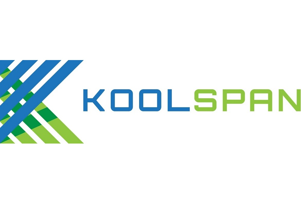 KoolSpan Protects Mobile Calls, Texts, Data from Increased Threats While Working from Home for Government, Corporate Employees