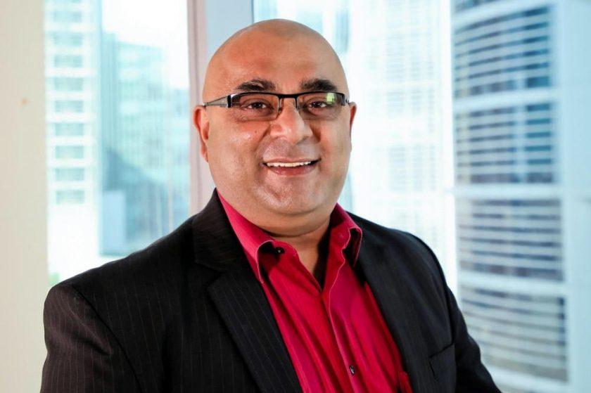 فنادق ومنتجعات ليفا تواصل تقدمها مع خطط توسعفي دول مجلس التعاون الخليجي، أفريقيا وأروروبا