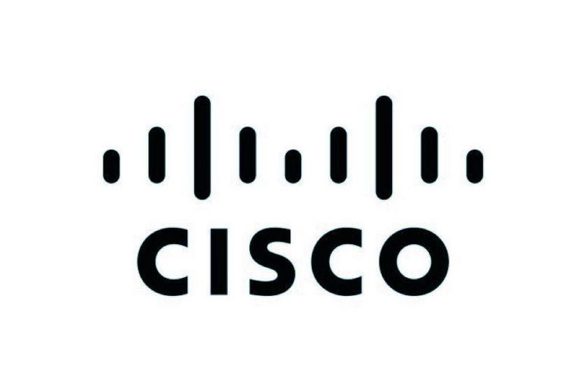 """دو تتعاون مع سيسكو لدعم عمل المؤسسات عن بُعد عبر برنامج """"ويبكس"""""""