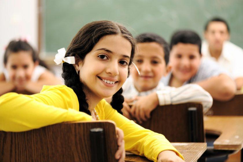 مدرسة برايت ليرنرز الخاصة، أحدث مدرسة أمريكية في دبي، تفتح أبوابها في شهر أغسطس 2020