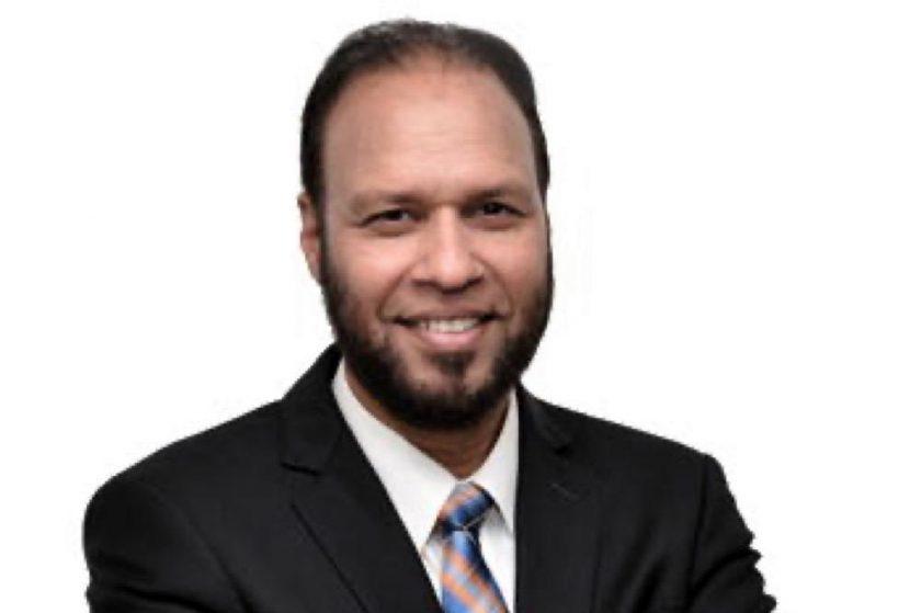 Mental health and Corona virus COVID 19 by Dr. Muhammad S. Tahir