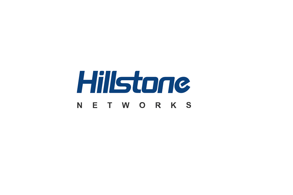 K3 Cloud Services Achieves Secure Segmentation Across Network Environments with Hillstone CloudHive
