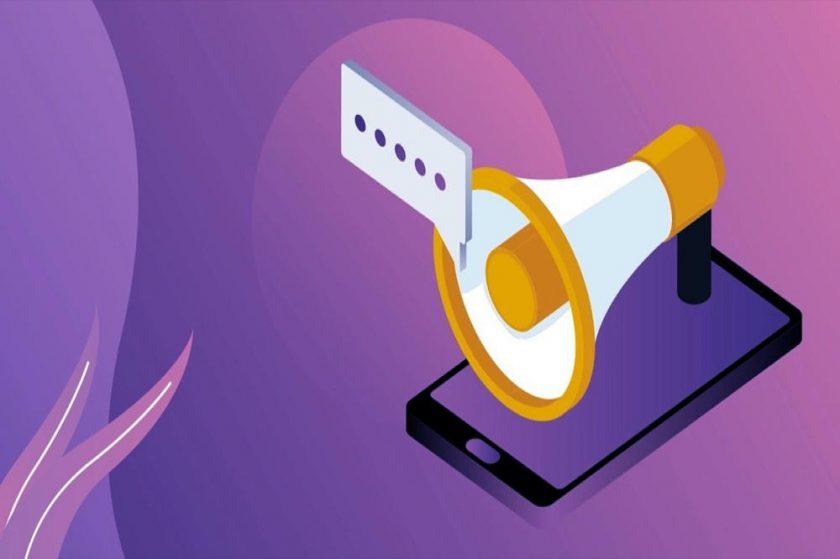 آدكولوني AdColony تكشف توقّعات المستهلكين في الشرق الأوسط من العلامات التجارية خلال أزمة فيروس كورونا