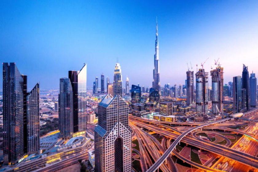 مؤشرات إيجابية لسوق العقارات السكنية في دبي خلال الربع الأول من عام 2020 حسب تقرير تشيسترتنس