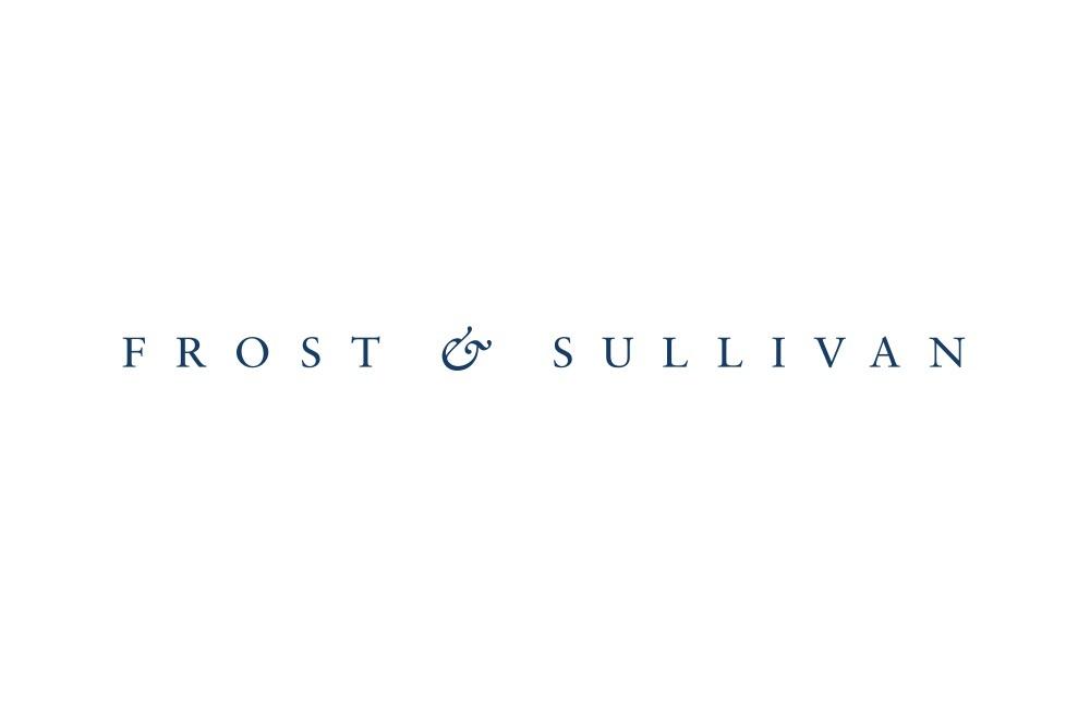 KSA and UAE Health & Wellness Food & Beverage Market to Reach .56 Billion, Reveals Frost & Sullivan