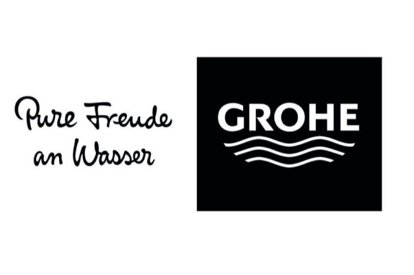 """""""غروهي""""تعتمد آلية ضبط الإنتاج في جميع أنحاء أوروبا في ظل أزمة انتشار فيروس كورونا المستجد"""