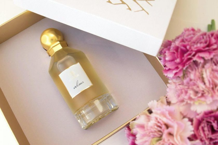 Add Enchantment to Your Eid Experience with LOOTAH Perfumes
