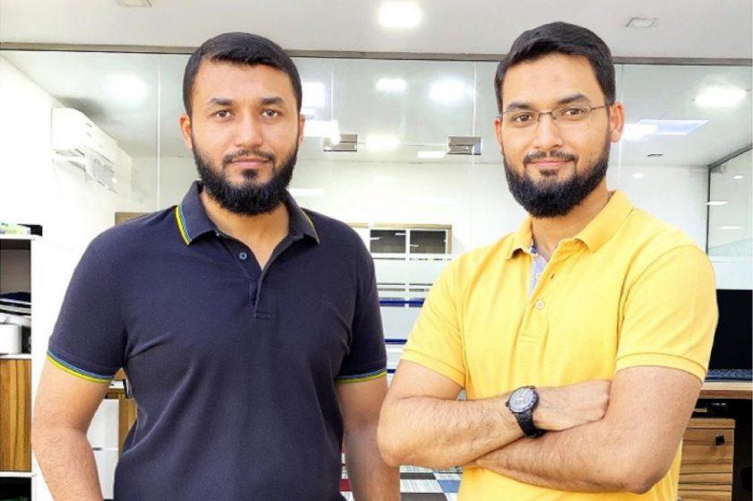 دي أكس باي تطلق أول تطبيق للتجارة الإلكترونية بين الشركات في الإمارات