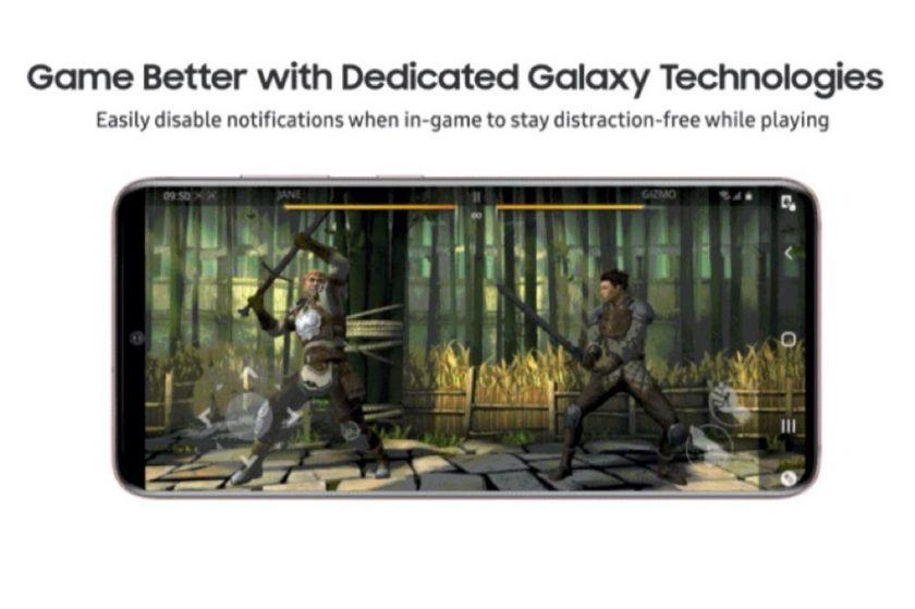 أجهزة Galaxy في المنزل، نصائح لمساعدتك على الاستمتاع بأقصى قدر من الترفيه في منزلك