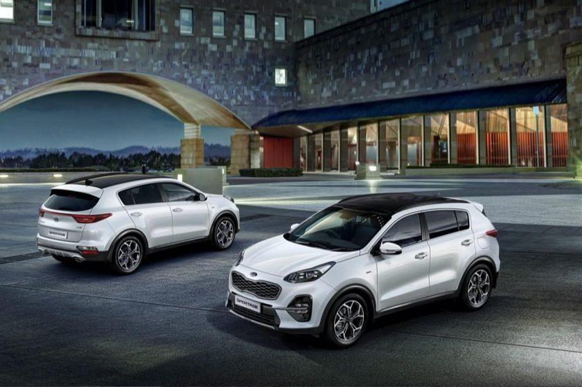 Al Majid Motors Co. announces exclusive Ramadan offers