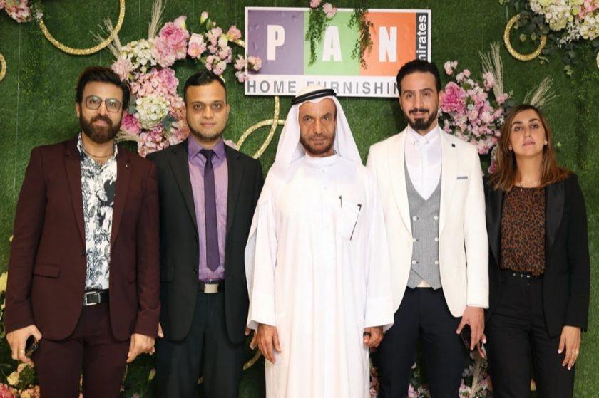 """""""حول الإمارات"""" تفتتح صالة عرضها الجديدة في دبي فيستيفال سيتي مول"""