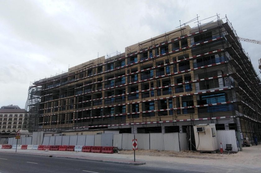 Samana Developers Projects Remain on Track for Delivery Despite Covid-19