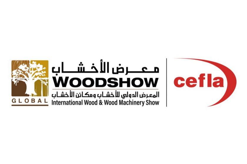 Woodshow Global Goes Digital