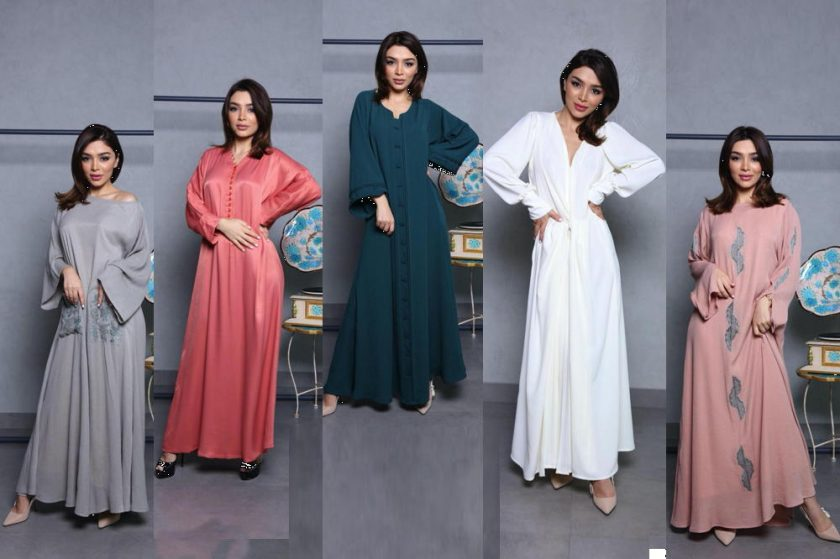 HASH Design announces exclusive Ramadan/Eid collection
