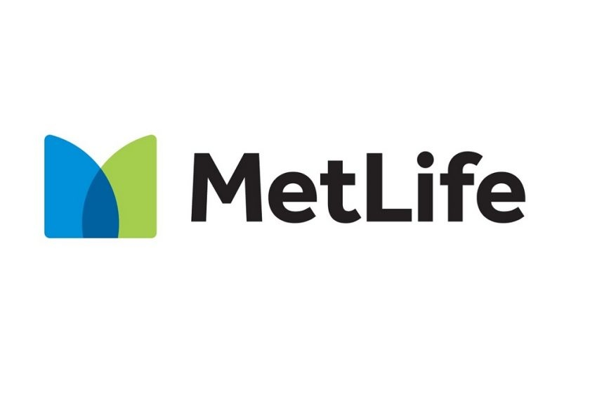 MetLife Launches Health Talk Show to support and inspire communities across the Gulf