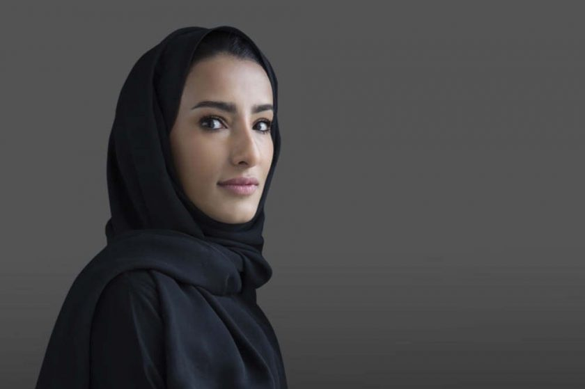 ABU DHABI ENGAGES PARENTS TO PLAN SAFE SCHOOL RETURN FOR CHILDREN