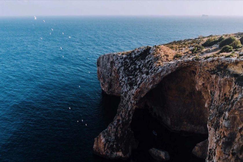 Malta Prepares to Welcome Back its Beloved Visitors