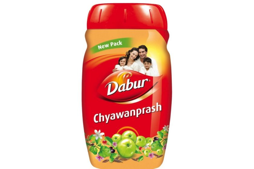 Dabur highlights herbal remedies for building Immunity