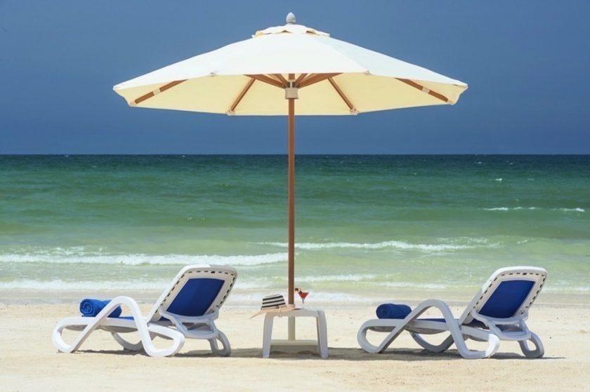 Ramada Beach Ajman launches summer staycation offers