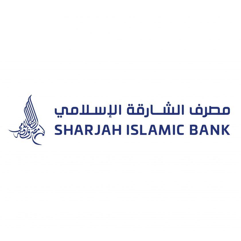 Sharjah Islamic Bank Successfully Priced 500 Million Sukuk