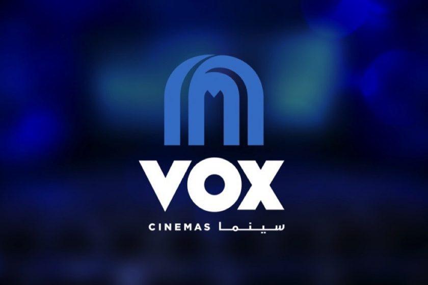 VOX Cinemas' extensive guest research