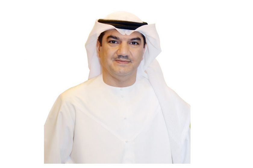 Sharjah Islamic Bank successfully priced 0 million Sukuk
