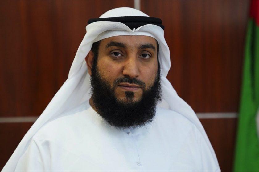 جمارك دبي تطلق دليل عمل لتجارة الترانزيت لمواكبة التقدم