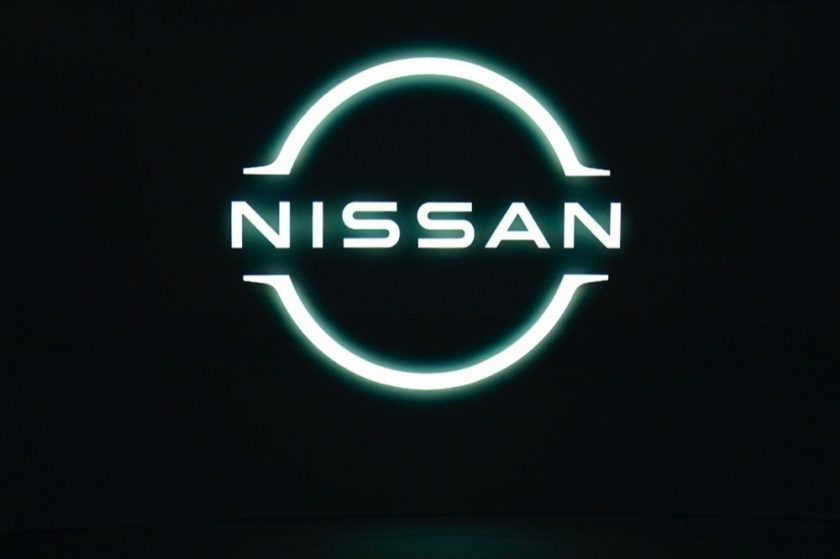 Nissan activates new 5 Year Warranty in the region