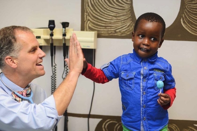FOCP's 'Ameera Fund' raises AED 12.58 million to boost treatment