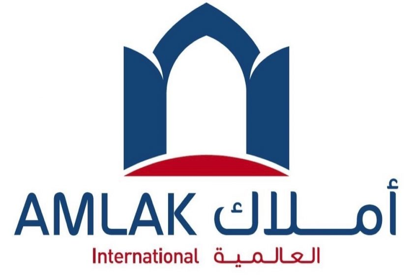 Amlak International's IPO Launches Retail Subscription With SAR 16