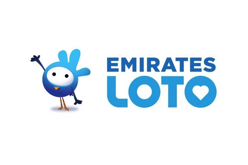 Emirates Loto to upgrade platform; draws to return in Q4 2020