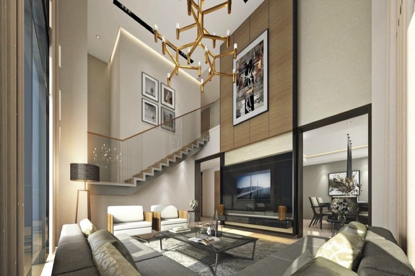 Sobha Realty Committed to Timely Project Delivery