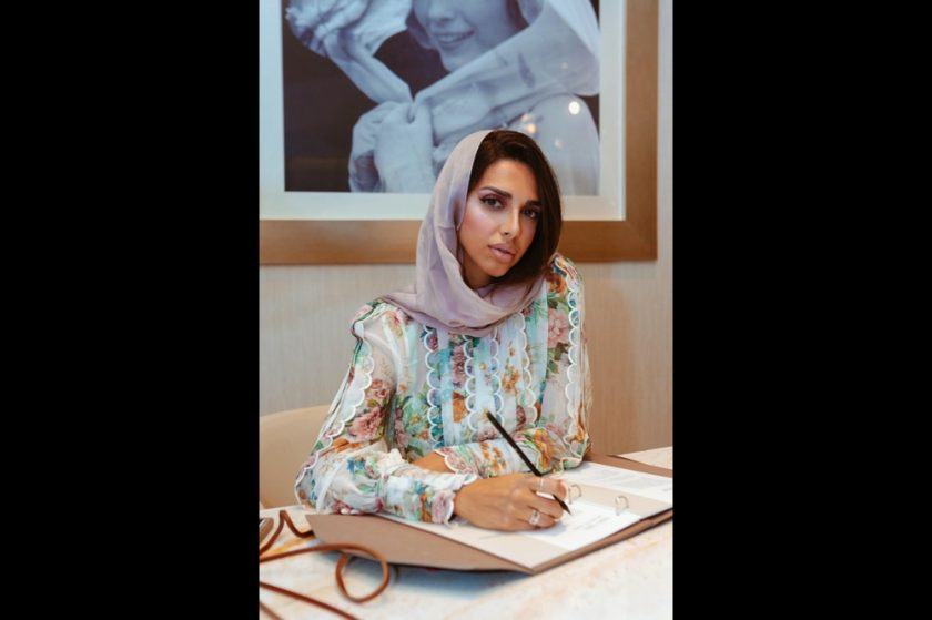 Celebrity Shout-Out Platform 'HalaHi' Appoints ANCHOVY.