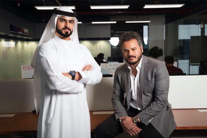 Innovative E-Commerce Platform 'Idealz'