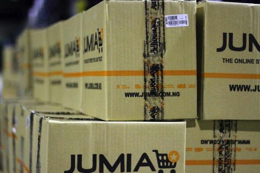 Schneider Electric Partners with Jumia for E-Commerce in Algeria
