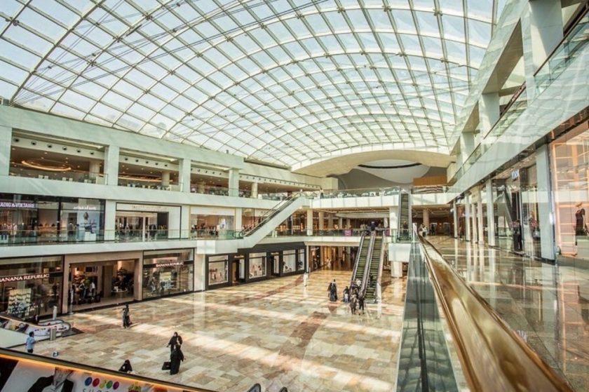 مراكز تسوق مجموعة الفطيم العقارية تعلن عن عروضها المميزة